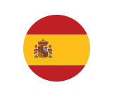 Spanish Event Flag