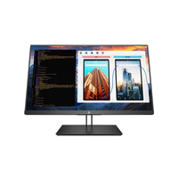 HP Monitor afbeelding